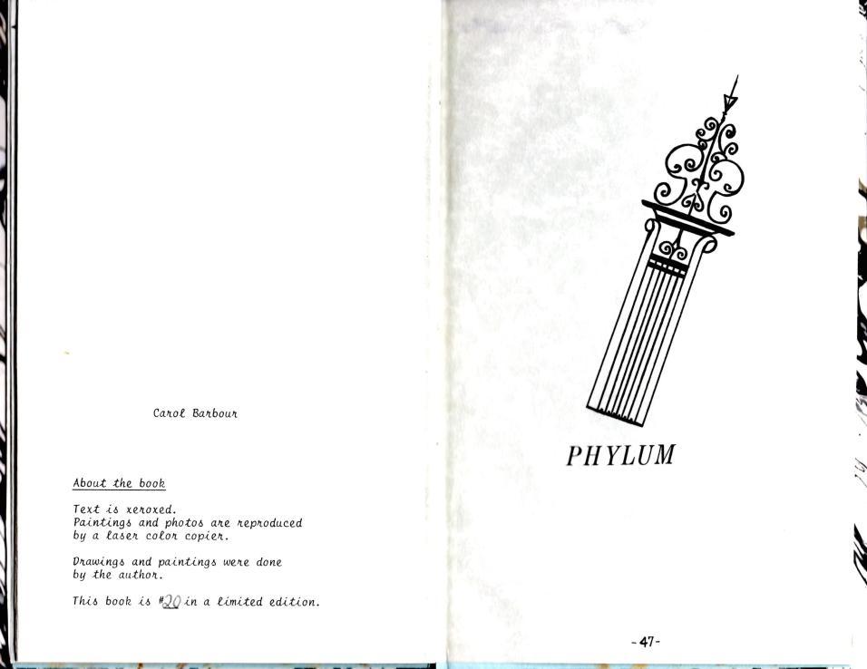 img001 copy 3